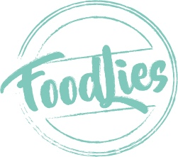 FoodLies